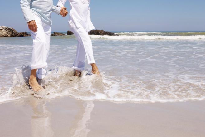 Aktywność fizyczna dla pań, informacje i sposoby postępowania jak dobrze je wykonywać