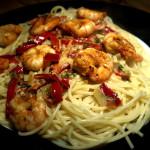 Dania włoskiej Kuchni – prostota oraz radość z spożywania