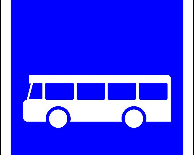 Czym najodpowiedniej jechać do pracy czy na wakacje własnym środkiem transportu tak czy nie?