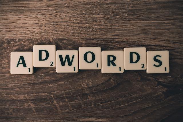 Ekspert  w dziedzinie kampani Adwords pomoże i przystosuje godziwą metode do twojego biznesu.