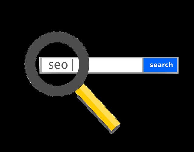 Znawca w dziedzinie pozycjonowania stworzy zgodnąpodejście do twojego biznesu w wyszukiwarce.